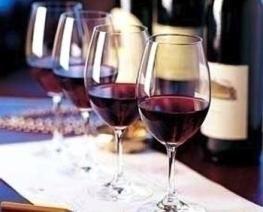 2nd Annual Lake Anna Wine Festival. September 20 @ 11:00 am - 5:00 pm
