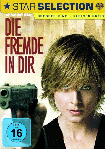 The Brave One Die Fremde in dir  2007 USA,Australia      IMDB Rating      6,8 (36.441)    Darsteller:      Jodie Foster,      Terrence Howard,      Nicky Katt