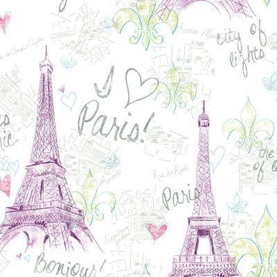 Paris wallpaper, Wallpapers and Paris on Pinterest