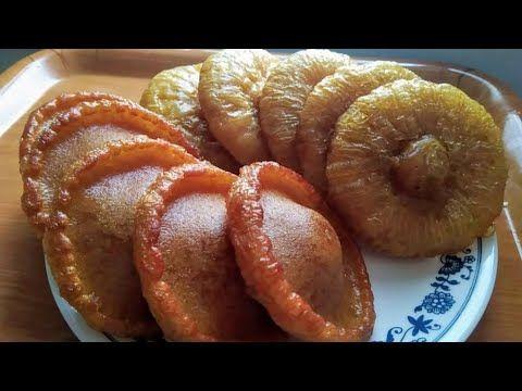 Resep Kue Cucur Gula Merah Berserat Cantik Tanpa Mixer Youtube Makanan Ringan Manis Resep Kue Makanan