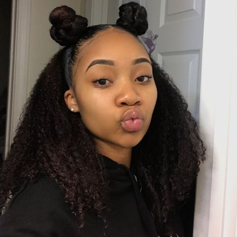 Hey There Natural Hair Styles Braids For Black Hair Long Hair Wedding Styles