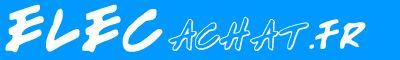 http://www.elecachat.fr/dell-vostro-1710.html  Remise batterie/chargeur dell vostro 1710 d'une hate capacité dell vostro 1710 li-ion portable batterie, prix le plus bas , le meilleur service, livraison rapide et ...