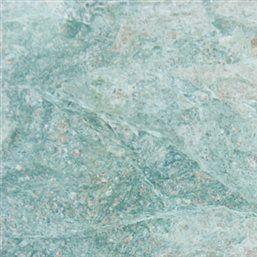 LOVE LOVE LOVE Carribean Green Granite Slab