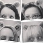 Red Moon Catering (RedMoonCatering) on Twitter - Supporting Children in Need - 15th Nov