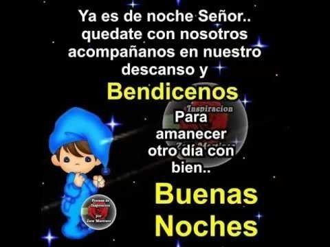 Versos De Buenas Noches Para Mi Amor Para Facebook Good Night Blessings Memes Cereal Box