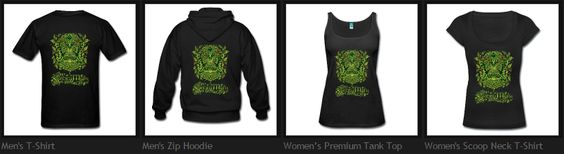 This latest design is of the GREEN MAN! This frondescent fellow is very much a mystery, but it is widely accepted that he is a pre-Christian, Celtic nature spirit representing the cycle of life, and the rebirth of plants and nature in the Spring. The green man went into hiding with the spread of Christianity, but vestiges of his viny visage continued to appear in the carvings of churches and cathedrals. In fact, there are more than 110 green men carved into the crevices of the Rosslyn Chapel