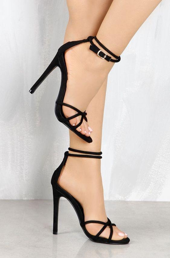 Stylish Stylish Sandals