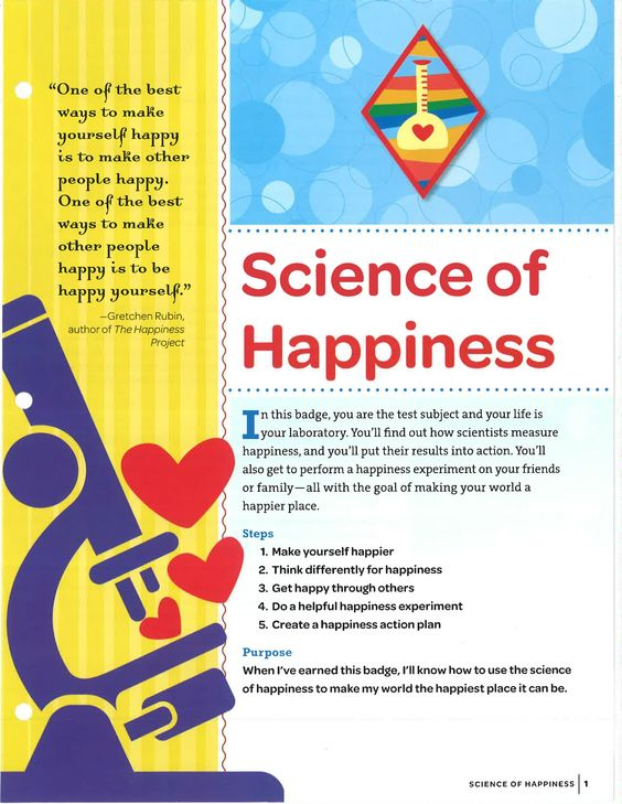 the world book of happiness pdf