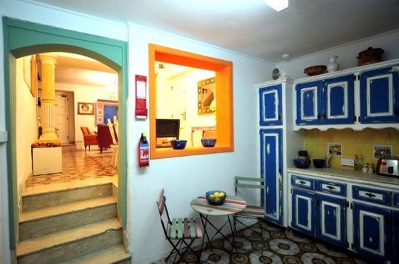 Das beste Party-Hostel Hostel Malti