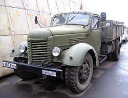 ZIS-150