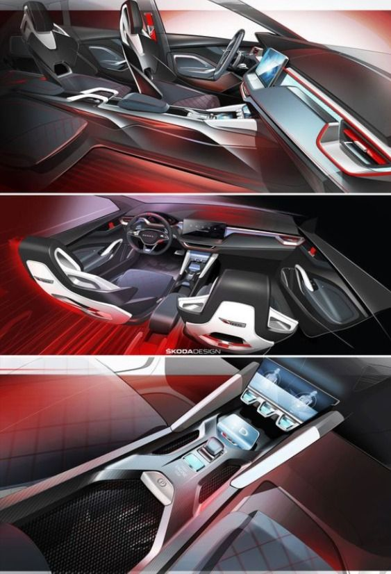 Discover An Effortless Drive In The All New Xc90 Quranmualim Learn Islam Learning Car Interior Design Sketch Concept Car Interior Design Concept Car Interior