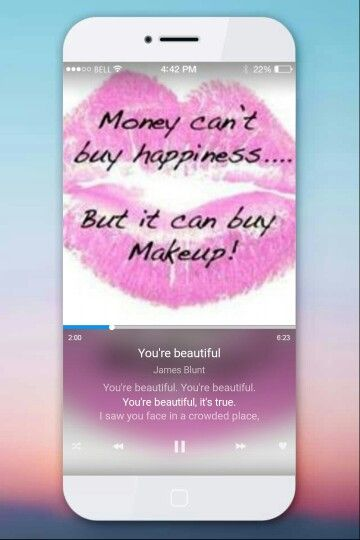 www.pynklashguru.com  Feel good about yourself with natural makeup and gorgeous 3D eyelashes!!