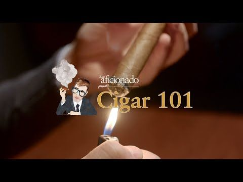 Senior Editor Andrew Nagy Shows How To Operate The Most Common Types Of Lighters Used To Light A Cigar Source In 2020 Cigar Lighters Lighter Cigars