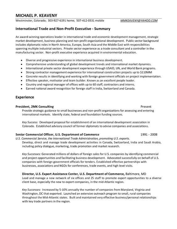 School Counselor Resume Sample School Counselor Resume Sample
