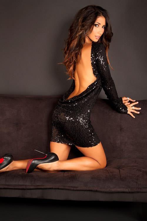 Sexy Kleider: Sexy Kleider im Onlineladen kaufen
