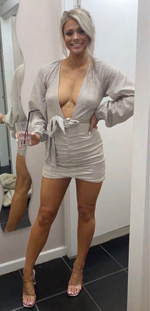 White sexy women older Most Beautiful