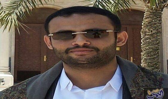 مهدي المشاط ينشر صورة رفقة عائلته على مواقع التواصل الإجتماعي Sunglasses Square Sunglasses Men Mens Sunglasses