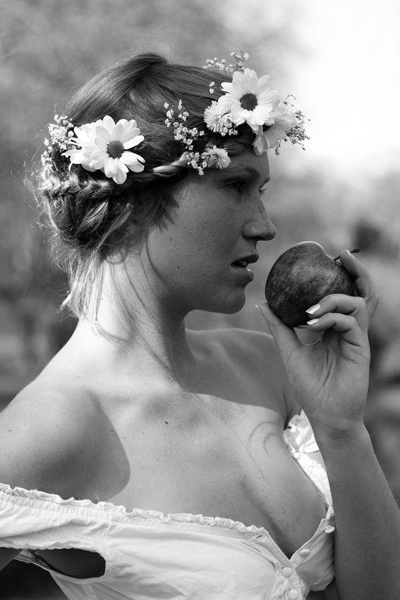 Eva Lesalon  Photographe Mariages  à Bordeaux Arcachon  - Blog mariage & lifestyle  - Les prix, c'est tabou !