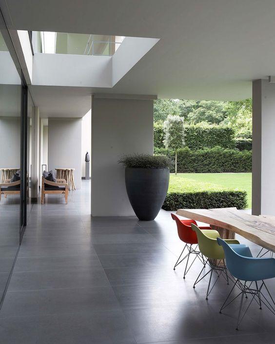 Villabouw vlassak verhulst exclusieve villabouw for Moderne villabouw