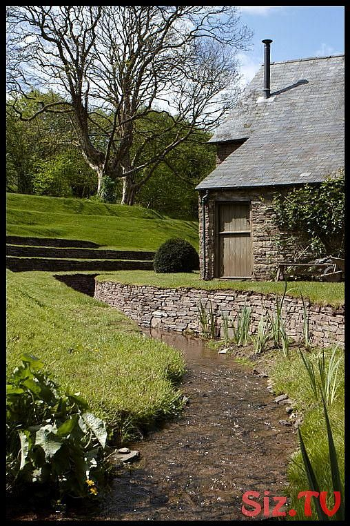 Zeitschrift Arne Maynard Garden Design Arne Design Garden Maynard Zeitschrift Water Features In The Garden Garden Design Landscape Design