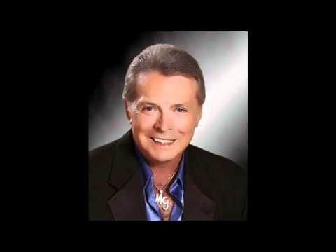 The Life and Work of Jerry Foster & Bill Rice (Mickey Gilley, Johnny Paycheck)
