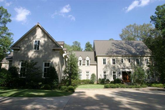 Custom Homes: Shapiro & Company Architects, Inc. #Architecture #Design #Custom #Homes