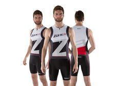 My Triathlon - Zone3 - Lava Distance Shorts - Men's - 2015, �49.95 (http://mytriathlon.co.uk/zone3-lava-distance-shorts-mens-2015/)