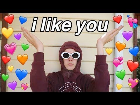 Send This To Your Crush With No Context Youtube Crush Memes Cute Love Memes When Your Crush