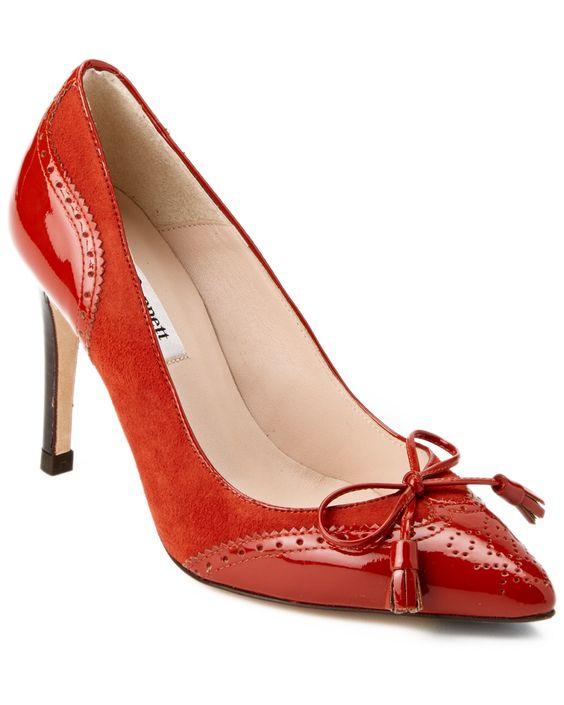 50 Classic Shoes That Make You Look Fabulous shoes womenshoes footwear shoestrends