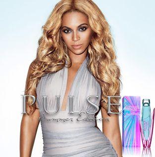| BUY IT ON STARPRIME.COM | FREE Buy for $15.10.................... Earn 40:50 Primes ................ $4.90 Reward Value................  #starprime #beauty #fashion #spring #springscents #perfume #springperfume #summer #fragrance #celebrities #celebrityperfume #beyonce #pulse #smell #beautiful #deals #sales #freeshipping #buyonline