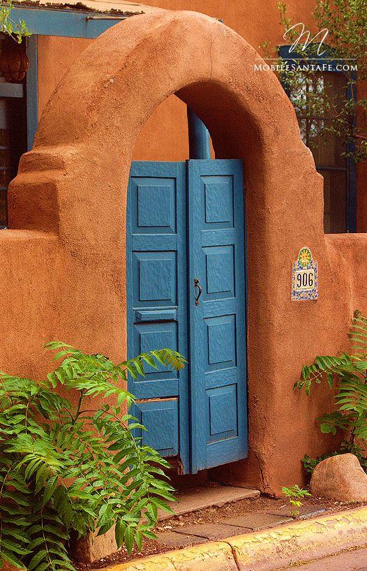 Santa Fe New Mexico Photo 1 Favorite Places Amp Spaces