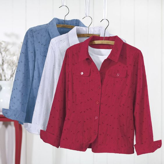 NA102 BL S - Women's Clothing, Jewelry, Fashion Accessories and Gifts for Women with a Flair of the Outdoors | NorthStyle