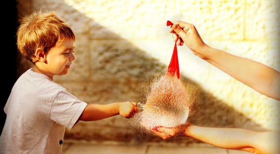 Produkte und Themen: Kindheit