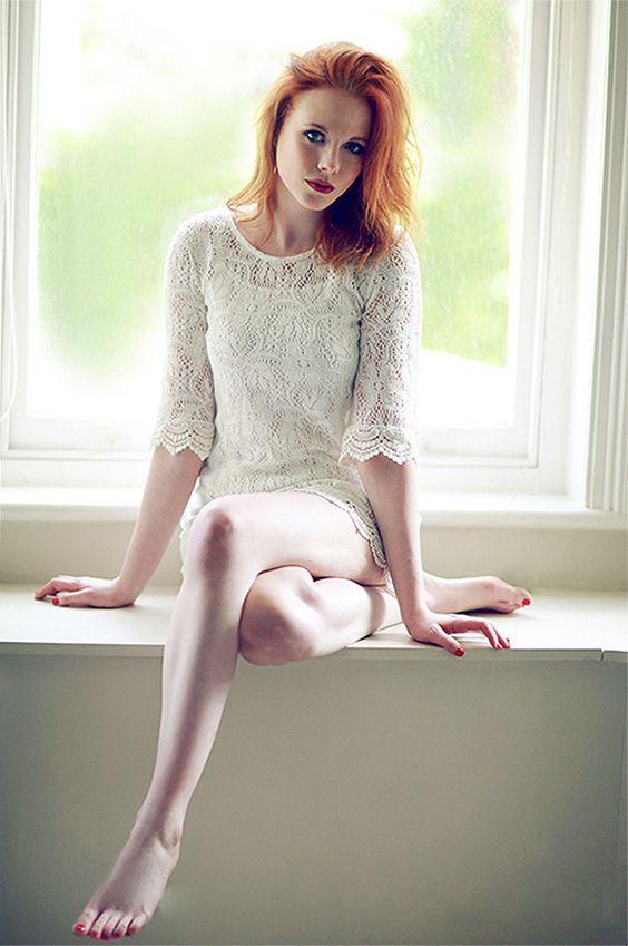 Zoe Boyle naked 286