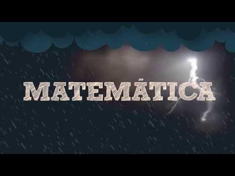 Curso De Matematica 2017 Professor Ferretto Youtube Com