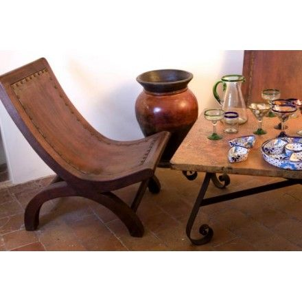 fauteuil bois exotique maison design. Black Bedroom Furniture Sets. Home Design Ideas