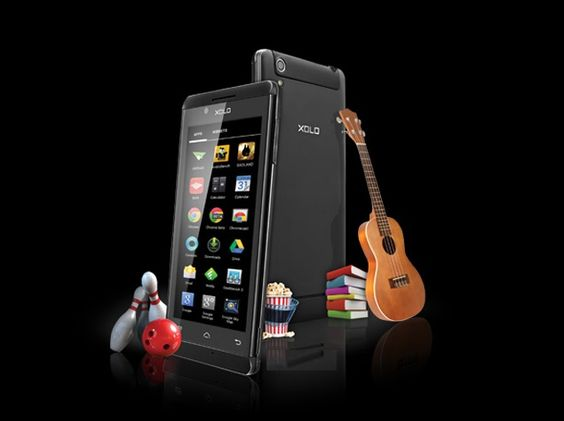 @MyXOLO #Xolo #Q710s  new launch @LowMobilePrice available on @infibeam - http://goo.gl/TezfcY