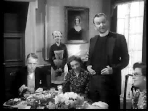 Aunt Clara 1954 Margaret Rutherford Ronald Shiner 72 Hours Only Margaret Rutherford Movies Worth Watching Rutherford