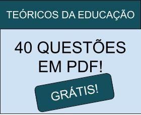 Pin De Ana Paula Santos Almeida Em Concurso Em 2020 Concurso
