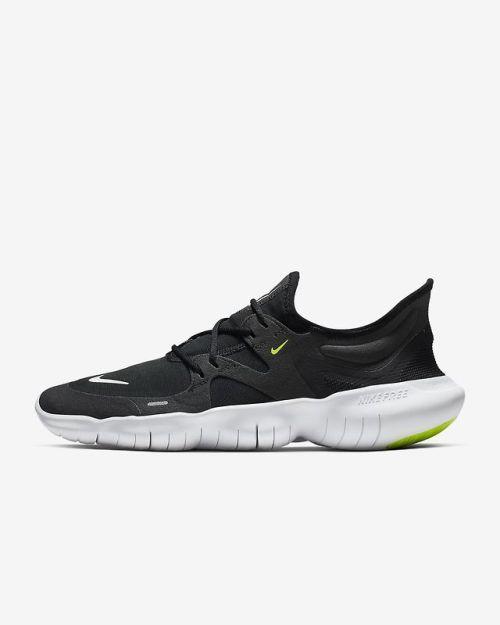 Nike Free Rn 5 0 Nike Free Rn Nike Running Shoes Nike