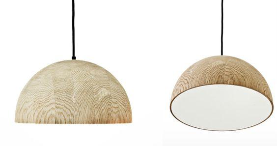 Kobenhavns Møbelsnedkeri Aps: Decor Lightning, Enlighted Pendant Ceiling, Furniture Lighting, Lamp Københavns, Lamps Lighting, Element Lighting