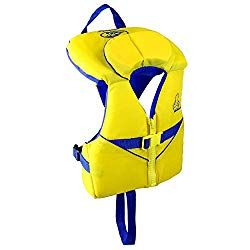 What To Pack For Boating With Your Baby In 2020 Kids Life Jackets Toddler Life Life Vest