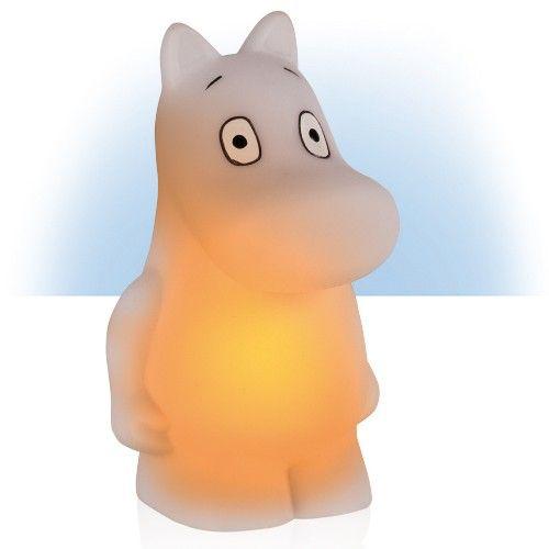 Dieses beruhigende Nachtlicht aus weichem Kunststoff in niedlicher Nilpferd-Form von Reer hilft Ihrem Kind, besser einzuschlafen.  http://www.mytoys.de/Reer-LED-Nachtlicht-Hippo/Nachtlichter/KID/de-mt.fu.ca05.07/2411535