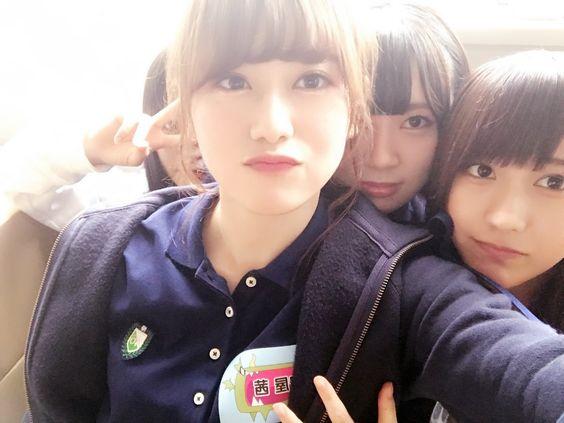 欅坂46の集合写真48