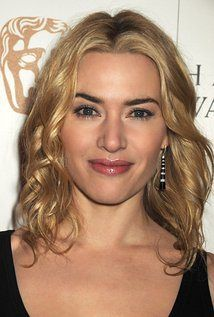 Kate Winslet Biography Body Measurements Height Weight Bra Size and the details of actress age, shoe, waist, hip, along with body shape/type are provided.