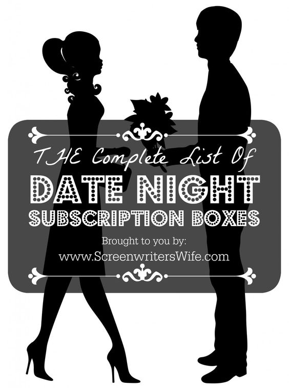Adult dating list subscription