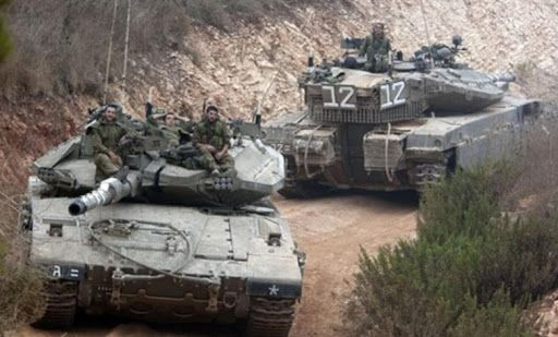 خلف المفاوض اللبناني شعب وجيش ومقاومة في مواجهة الأطماع الاسرائيلية In 2020 Military Vehicles Military Tank
