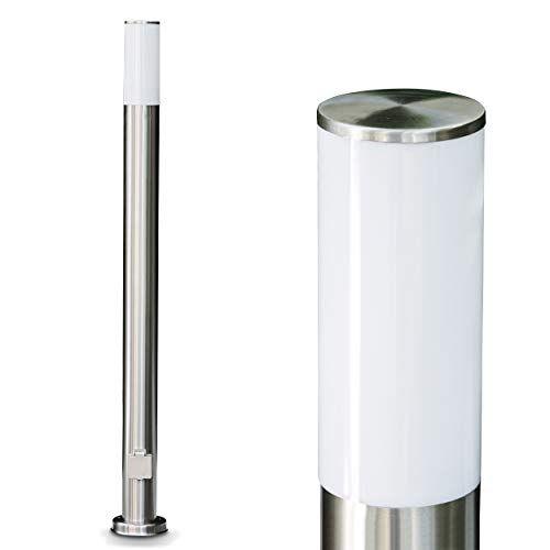 Lampe Sur Pied Plot Lumineux Avec Prise Electrique Prise Electrique Lamp