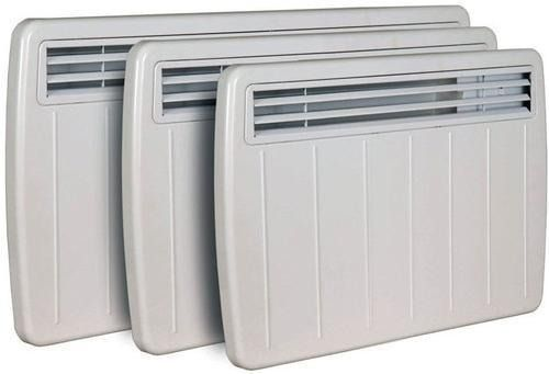 Dimplex Epx 1000 Panel Heater 1000w