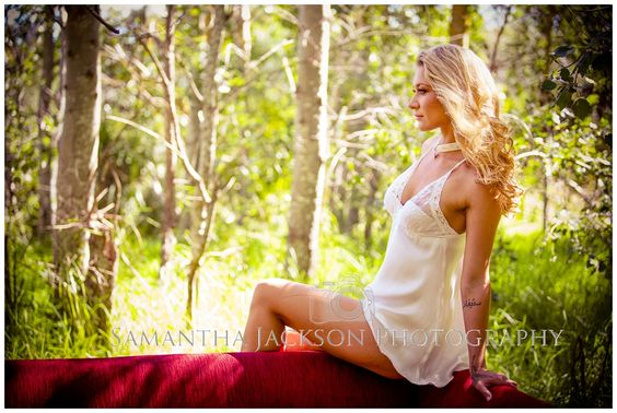 Outdoor Boudoir  Stunning location -  D'Aria  Durbanville Lingerie items - Loyde Triana Lingerie Shoes - Anella Shoes   www.samanthajacksonphotography.co.za